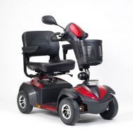 Drive Envoy 4mph Mobility Scooter