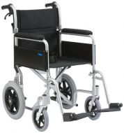 Lightweight Transit Wheelchair - Drive