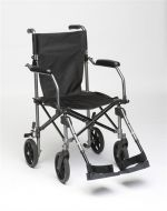 TraveLite Travel Chair