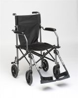 TraveLite Travel Chair