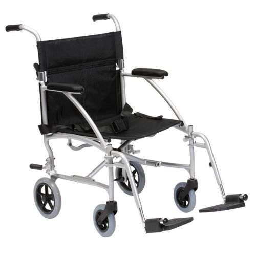 Spirit Travel Chair with Bag