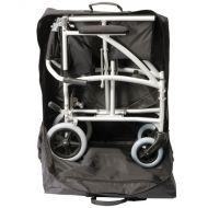 Travel Chair Bag for Drive Spirit Travel Chair TC002SIL