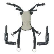 Trekker Gait Hip Positioner Accessory