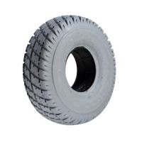 Main Drive Tyre for Pride Jazzy Select Powerchairs