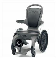 Easyroller Wheelchair