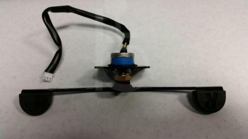 Throttle Potentiometer For A TGA Eclipse