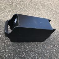 Battery Box for Rascal Liteway 8