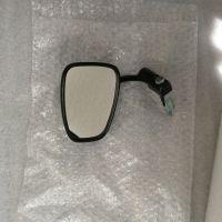 Mirror for Rascal Liteway 8
