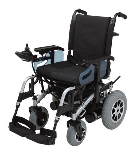 Electric Mobility P200 Powerchair