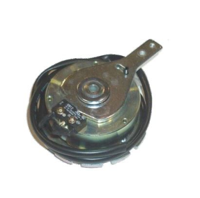 Electromagnetic Brake Assembly for Drive Scout