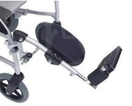 Elevating Leg Rest For Excel G-Lite Pro Wheelchair