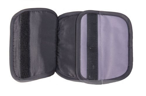 Excel Elise Travel Buggy Chest Pad Accessory