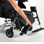 Elevating Legrest for Excel G-Neos Wheelchair