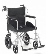 Expedition HD Wheelchair
