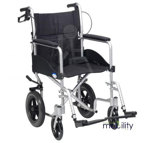 Expedition Plus Travel Chair