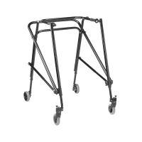 Adult Nimbo Lightweight Posterior Posture Walker & Accessories