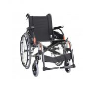 Karma Flexx Wheelchair Standard Self Propel or Attendant