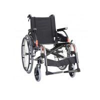 Flexx Wheelchair Standard Self Propel or Attendant