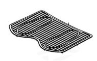 Floor Mat for Kymco Micro EQ10AA