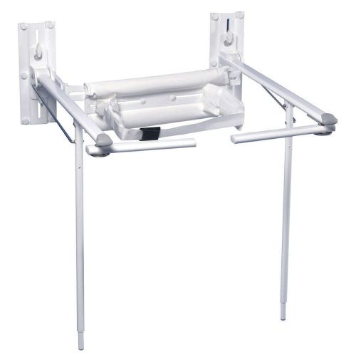 Folding Support System