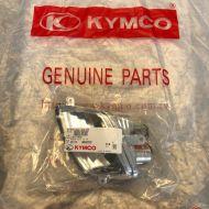 Rear Light Assembly for Kymco Strider Midi EV10DA