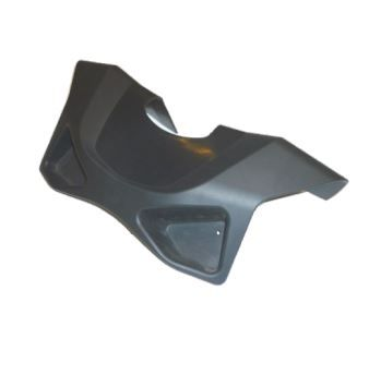 Front Shroud For Drive Flex Folding Scooter