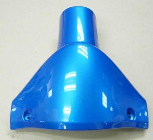 Front Tiller Plastic Cover For Kymco Mini S ForU EQ20CG