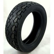 Front Tyre For A TGA Vita 4