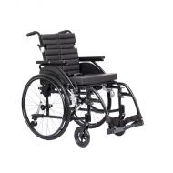 Excel G3 Hyperlite Wheelchair