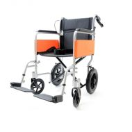 Excel Globetraveller Travel Wheelchair