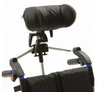 Universal Headrest Cushion