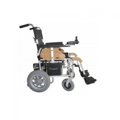 Indi-Lite Powerchair