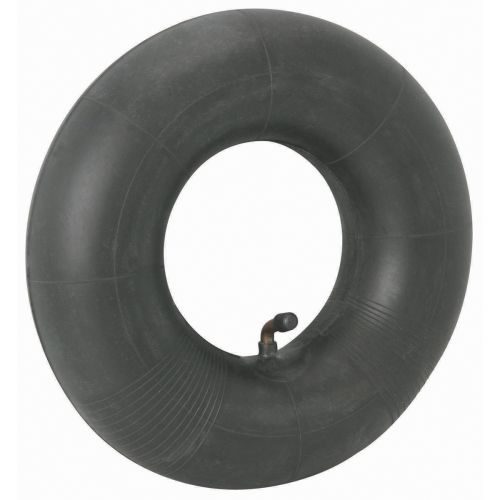Innertube 300 or 350 x 5 for Drive Envoy Mobility Scooters
