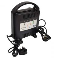 Opticharge 24V 8Amp Charger for Mobility Scooters and Powerchair