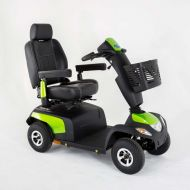 Invacare Orion Metro 8 mph Mobility Scooter