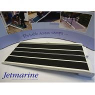 Jetmarine Briefcase Ramp
