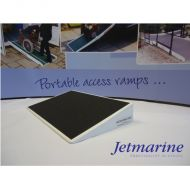 Jetmarine Threshold Ramp