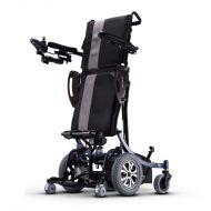 Karma Ergo Stand Powerchair