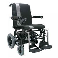 Karma Ergo Traveller 2 Lightweight Car Transportable Power Chair