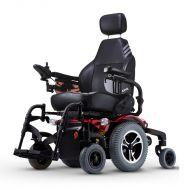 Karma Morgan Mid Wheel Drive Powerchair