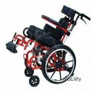 Kanga Childrens Tilt in Space Wheelchair