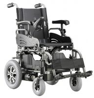 Karma Falcon Power Chair
