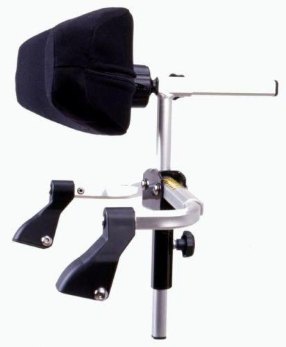 Karma Wheelchair Headrest