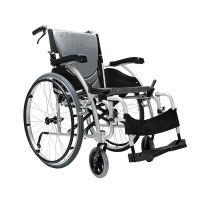 Karma Ergo 115 Lightweight Wheelchair