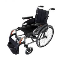 Flexx Tall Wheelchair