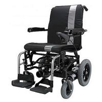 Karma Ergo Traveller 2 Lightweight Car Transportable Power Chair