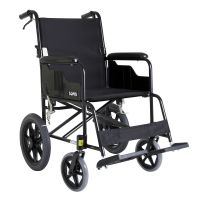 Karma Sparrow Lightweight Wheelchair