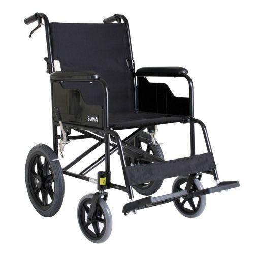Karma Sparrow Lightweight Wheelchair