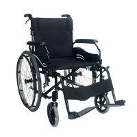 Karma Wren 2 Self Propel and Attendant Wheelchair