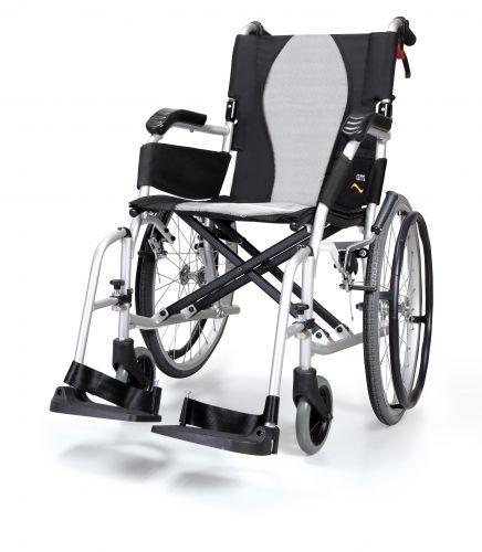 Karma Ergo Lite 2 Ultra Lightweight Wheelchair